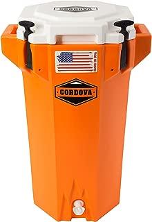 Best cordova water cooler Reviews