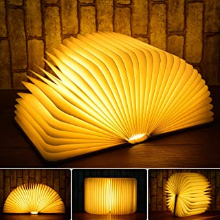 Amazon It Rosso Lampade Da Tavolo E Abat Jour Lampade Illuminazione