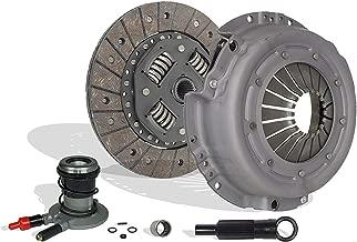 Best 95 ford ranger clutch kit Reviews