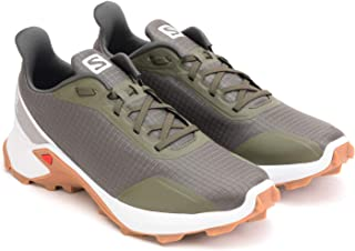 SALOMON Womens Outdoor