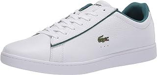 Lacoste Men's Carnaby Sneaker