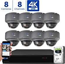 Best covert cctv camera with sd card Reviews