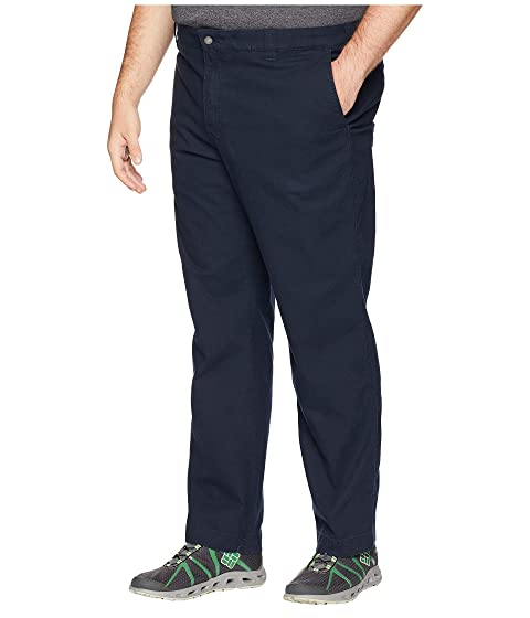 Pant Flex ROC Tall Columbia amp; Big qgwxtSRxX