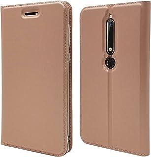 ct Nokia 6 2018 Nokia 6 2018/6.1