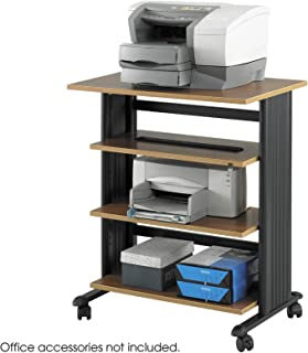 Best continuous feed printer stand Reviews