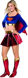 Best wonder woman two piece costume Reviews