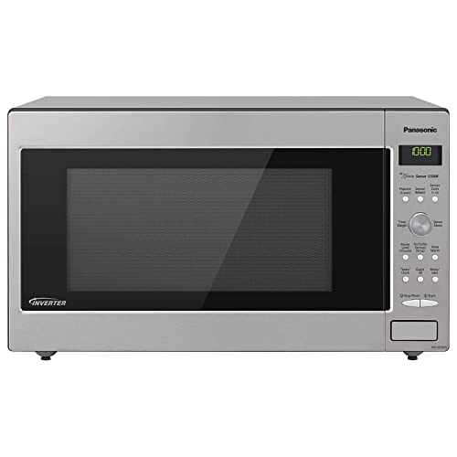 Built In Microwave Oven: Amazon.com
