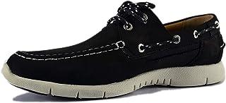سيباجو حذاء كاجوال للرجال، مقاس 130209