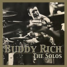 The Solos (Live)