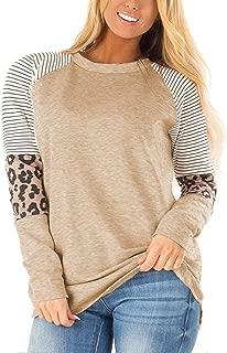 Best plus size leopard tunic Reviews