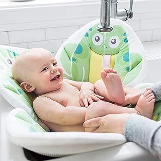Best frog baby bathtub Reviews
