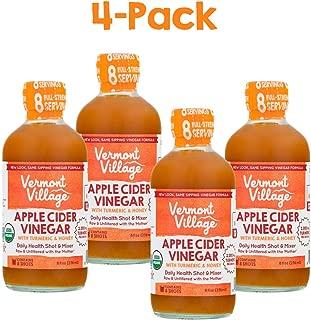vermont village sipping vinegar walmart