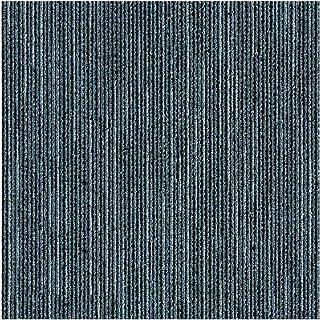 Feidal Fix Teppichbodenfixierung Teppichstufen 300 g fixiert dauerhaft Teppichb/öden Teppichfliesen f/ür Fussbodenheizung geeignet