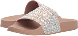Steve Madden Kids Jdazzle (Little Kid/Big Kid)