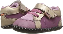 Dani Originals (Infant)