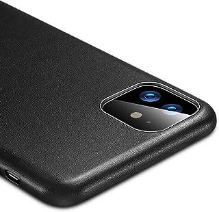 Iphone Slim Case Leather