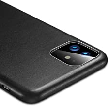 Best real leather phone cases Reviews