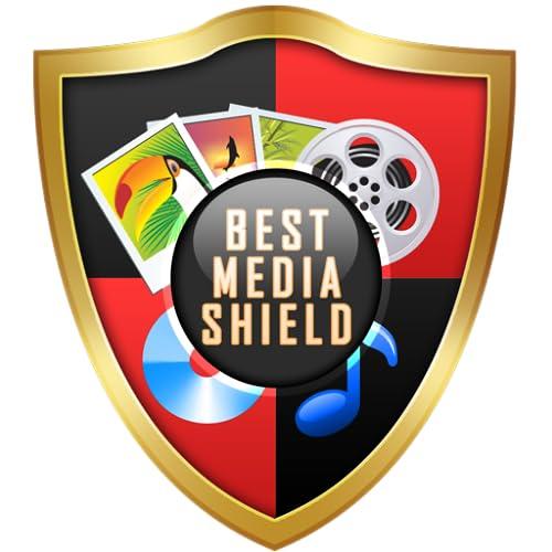 Best Media Shield