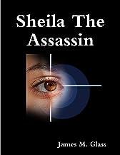 Sheila the Assassin