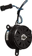 Four Seasons 35155 Radiator Fan Motor