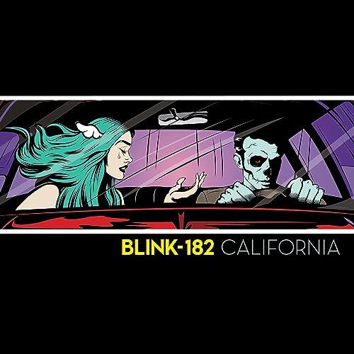 lagu mp3 blink 182 adam song