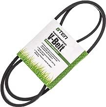 Best troy bilt 33 wide cut lawn mower Reviews