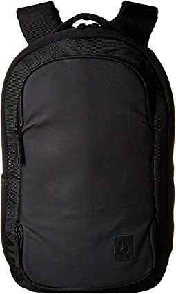 Shadow World Traveler Backpack II