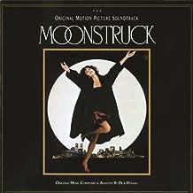 Moonstruck (Original Motion Picture Soundtrack)