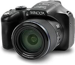 Best minolta 7000 camera Reviews