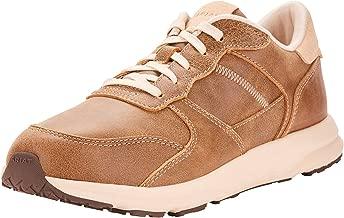 ARIAT Women's Fuse Athletic Shoe