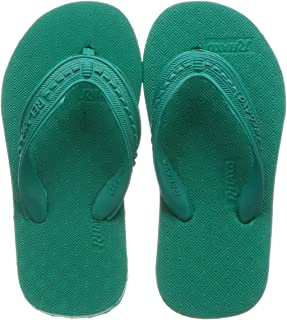 Relaxo Boy's Hl0003k Slippers