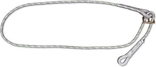 Cuerda semiest/ática Irudek 101007800009 Boa 50M di/ámetro 10,5 mm