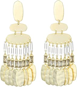 Oster Earrings