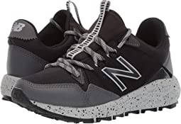 Women's New Balance + FREE SHIPPING |