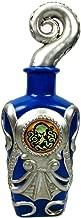 Oem Undertow Vigor Bioshock Infinite Bottle 8 1/2