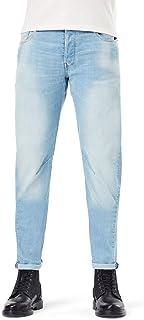 G-Star Raw Men's Arc 3D Slim Jeans