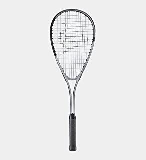 Dunlop Sonic Ti Squash Racket Series