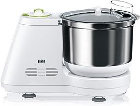 جهاز المطبخ براون تريبيوت كوليكشن - KM-3050