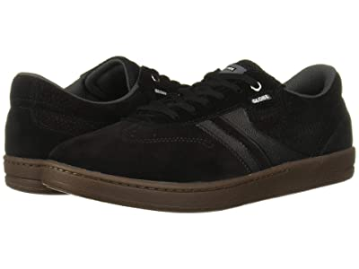 Globe Empire (Black Snake/Gonzalez) Men