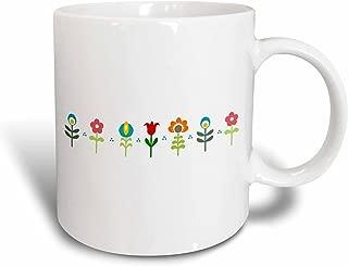 3dRose mug_120303_2