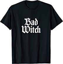 Best the sad witch Reviews