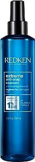 Redken | Haarpflege-Spray für alle Arten von Haarschäden, Repariert und regeneriert, Anti Haarbruch und Hitzeschutz, Extre...