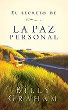 EL SECRETO DE LA PAZ PERSONAL (Spanish Edition) PDF