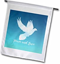 Best one dove white love Reviews