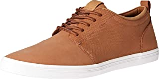 Aldo Seideman, Men's Fashion Sneakers