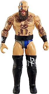 WWE Erik Action Figure Series 118 Action Figure Posable 6 in Collective برای سنین 6 سال به بالا