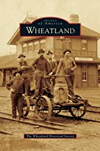 Best wheatland historical society Reviews