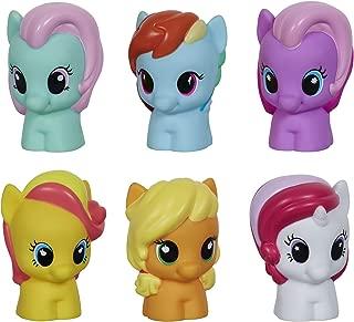 Best playskool friends my little pony Reviews