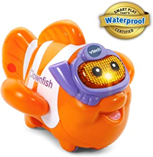 Best vtech fish bath toy Reviews