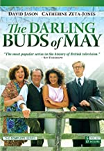 The Darling Buds of May: Complete Series